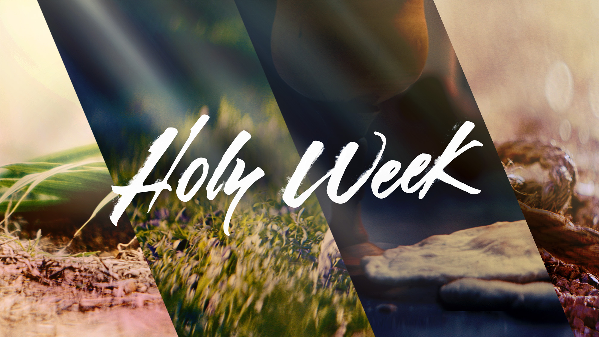 easter_moments_holy_week-title-2-Wide 16x9
