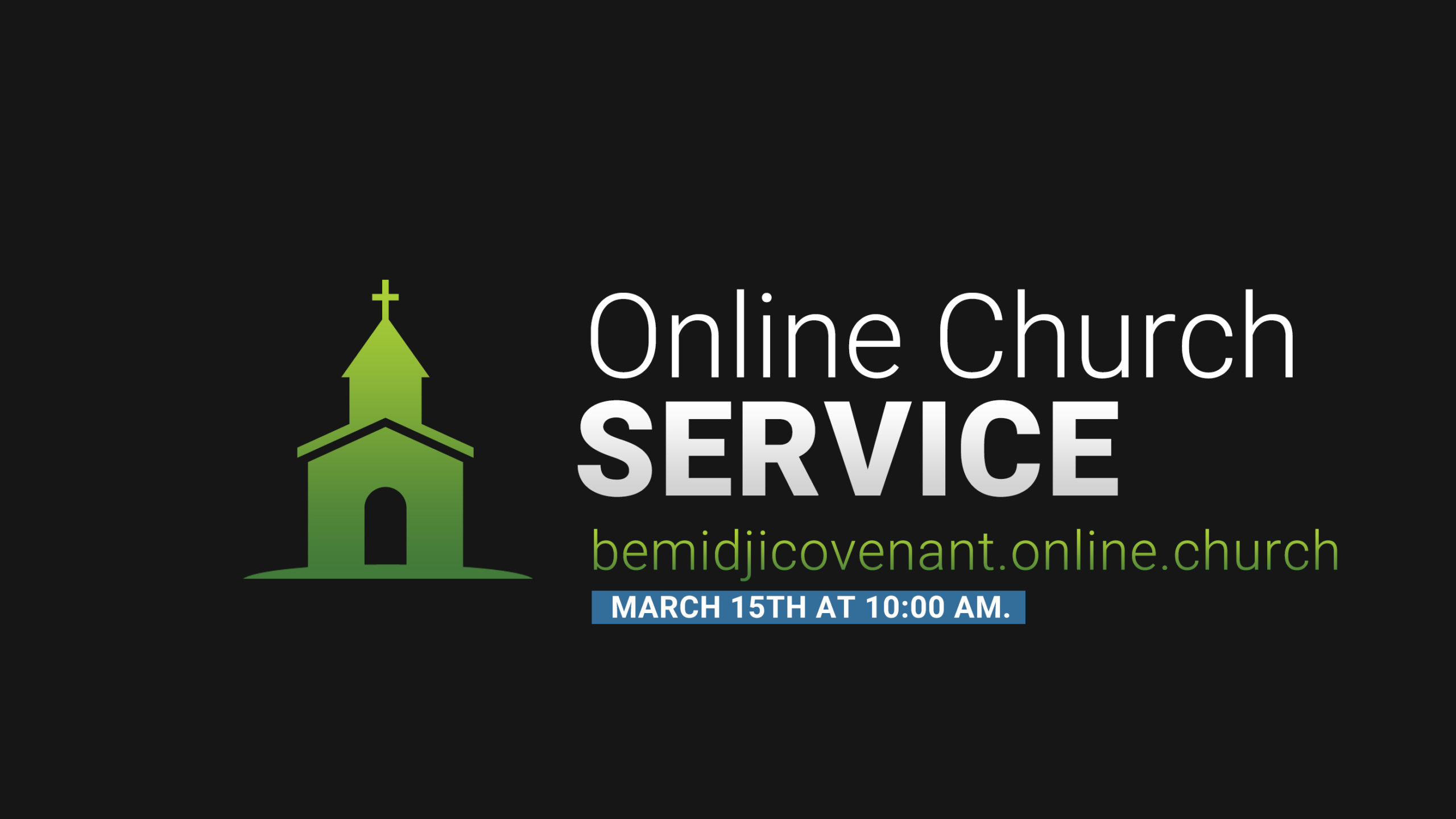 in_search_of_church-PSD
