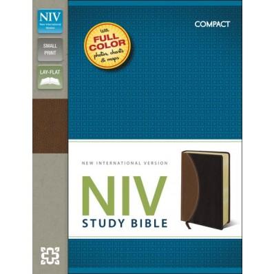 niv-bible