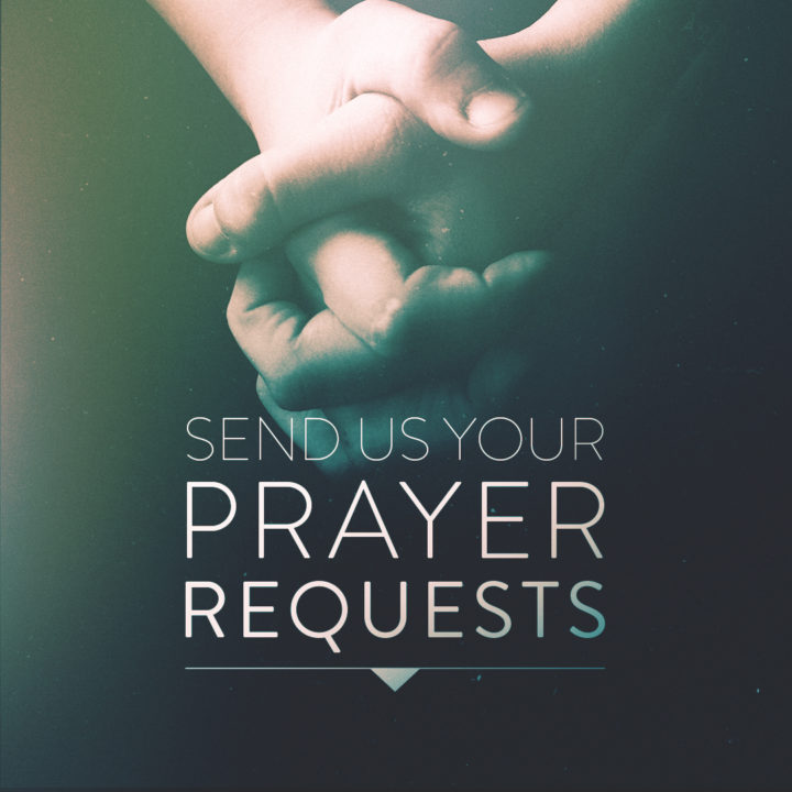 prayer_requests-square-Square