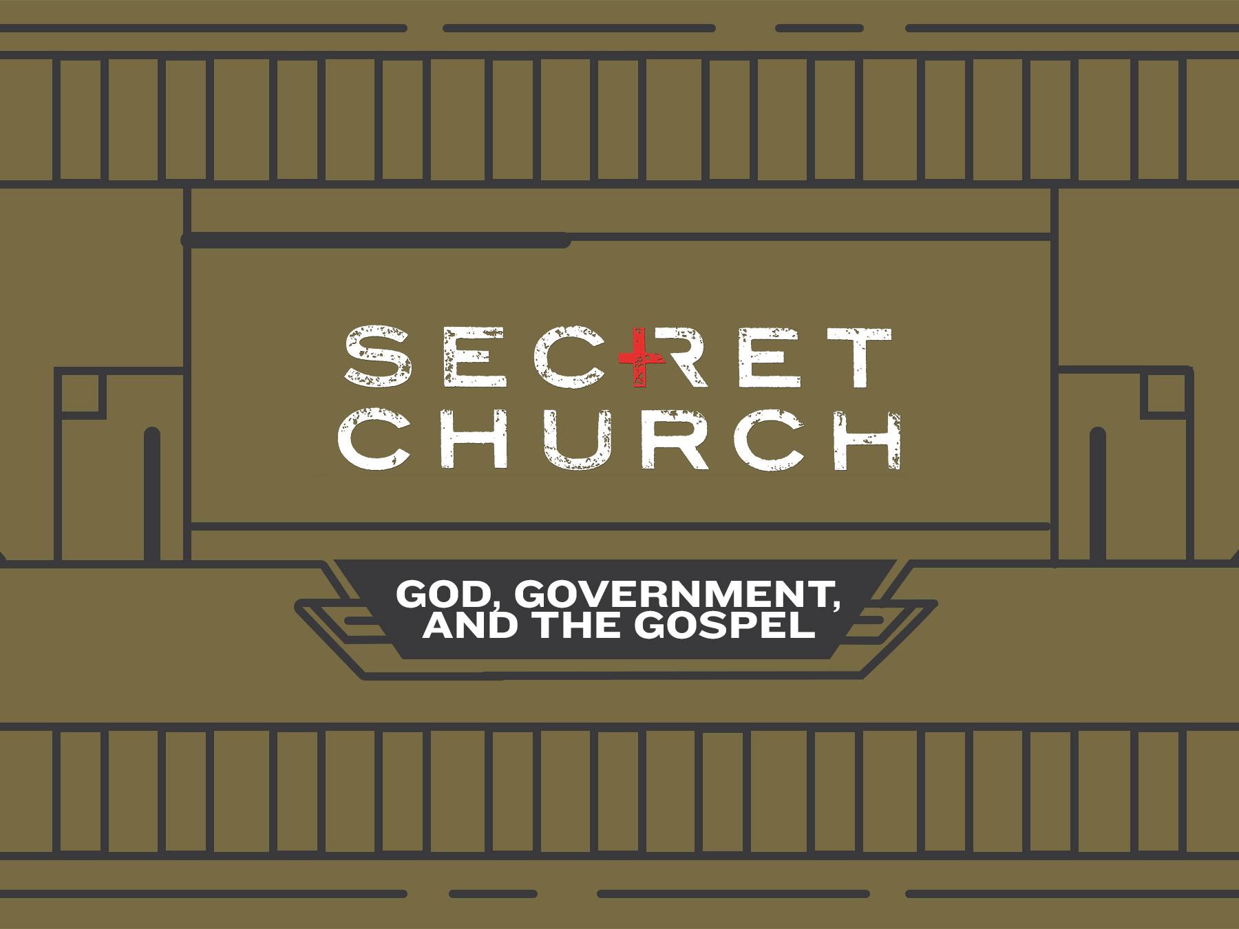 secret_church_event