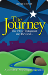the-journey-journal