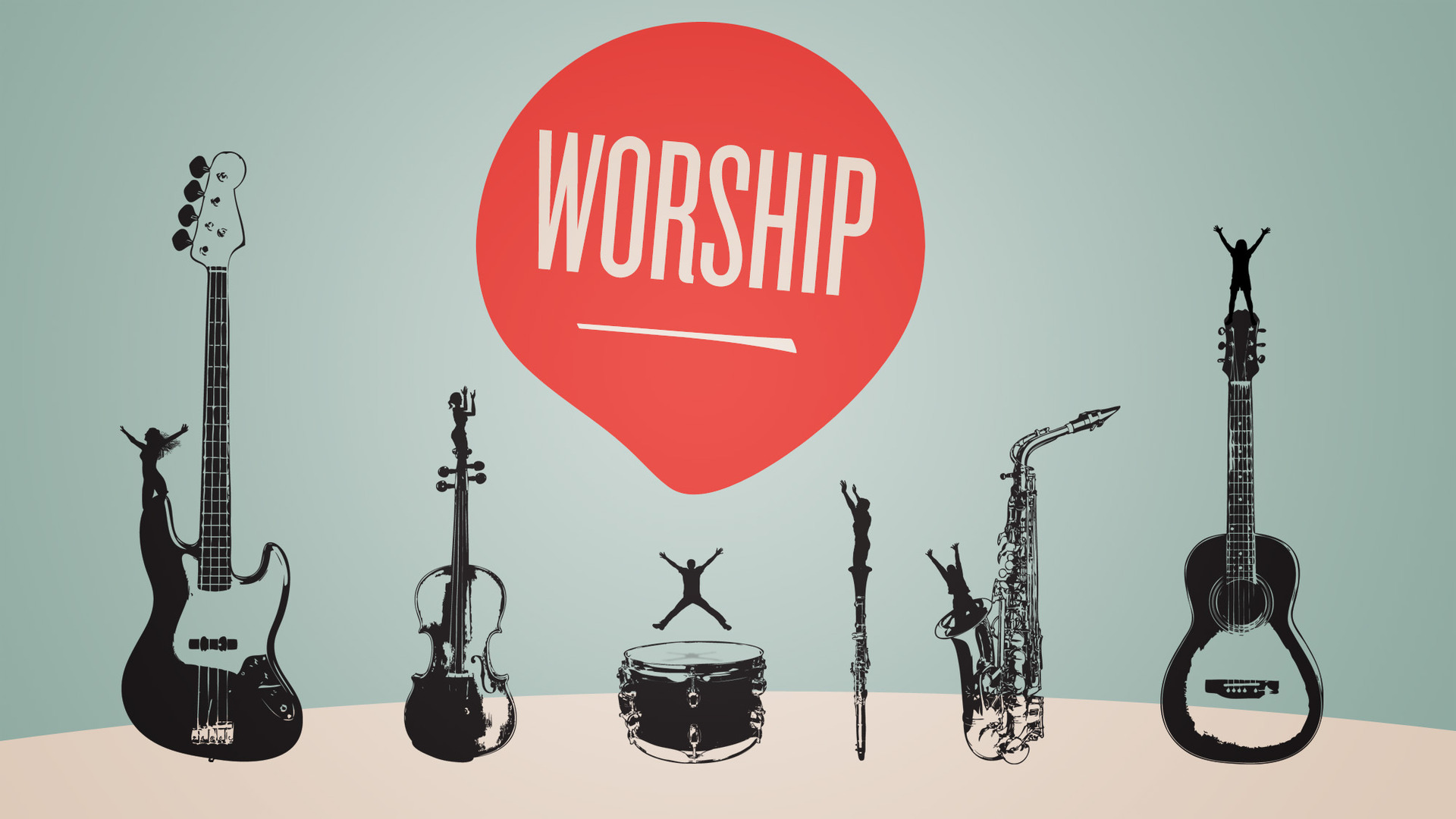 worship-title-2-Wide 16x9